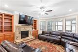 4513 Sterling Pointe Drive - Photo 11