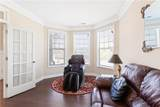 4513 Sterling Pointe Drive - Photo 13