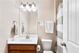 4513 Sterling Pointe Drive - Photo 20