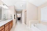 4513 Sterling Pointe Drive - Photo 21
