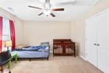 4513 Sterling Pointe Drive - Photo 23