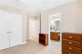 4513 Sterling Pointe Drive - Photo 24