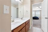 4513 Sterling Pointe Drive - Photo 27