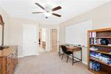 4513 Sterling Pointe Drive - Photo 29