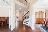 4513 Sterling Pointe Drive - Photo 3
