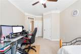 4513 Sterling Pointe Drive - Photo 30