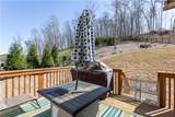 4513 Sterling Pointe Drive - Photo 33
