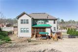 4513 Sterling Pointe Drive - Photo 34