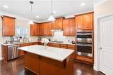 4513 Sterling Pointe Drive - Photo 6