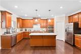 4513 Sterling Pointe Drive - Photo 7