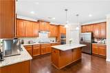 4513 Sterling Pointe Drive - Photo 8