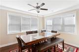 4513 Sterling Pointe Drive - Photo 9