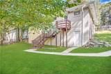 3693 Larkspur Terrace - Photo 13