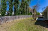 1250 Wilkes Crest Drive - Photo 54