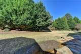 5990 Chimney Rock Drive - Photo 55