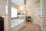 6212 Brookridge Drive - Photo 25