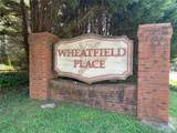 880 Wheatfields Court - Photo 21