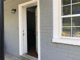 224 Andrew Hairston Place - Photo 25