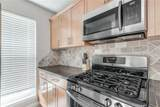 1565 Springleaf Court - Photo 4