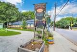 579 Flat Shoals Avenue - Photo 45