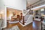 937 Wood Duck Court - Photo 13
