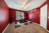 937 Wood Duck Court - Photo 56