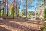 2071 Green Forrest Drive - Photo 41
