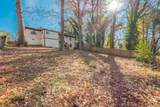 2071 Green Forrest Drive - Photo 42