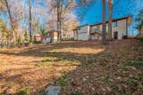2071 Green Forrest Drive - Photo 43