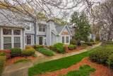 1708 Defoors Walk - Photo 36