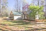 5720 Woodstone Drive - Photo 2