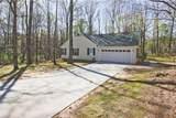 5720 Woodstone Drive - Photo 36