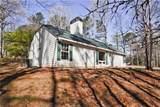 5720 Woodstone Drive - Photo 37