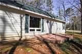 5720 Woodstone Drive - Photo 38