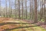 5720 Woodstone Drive - Photo 39