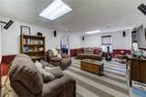 290 Coles Hill Court - Photo 47