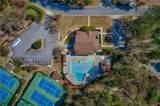 290 Coles Hill Court - Photo 63