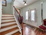 5682 Leaf Ridge Lane - Photo 14