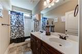 5682 Leaf Ridge Lane - Photo 17