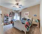 5682 Leaf Ridge Lane - Photo 18