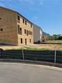2591 Bridle Court - Photo 5
