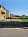 2591 Bridle Court - Photo 6