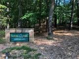 117,18 Creekside Drive - Photo 11