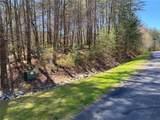 117,18 Creekside Drive - Photo 4