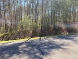 117,18 Creekside Drive - Photo 6