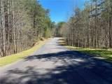 117,18 Creekside Drive - Photo 9