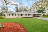 4389 Midway Road - Photo 1