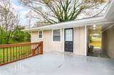4389 Midway Road - Photo 11