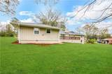 4389 Midway Road - Photo 12