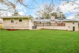 4389 Midway Road - Photo 13